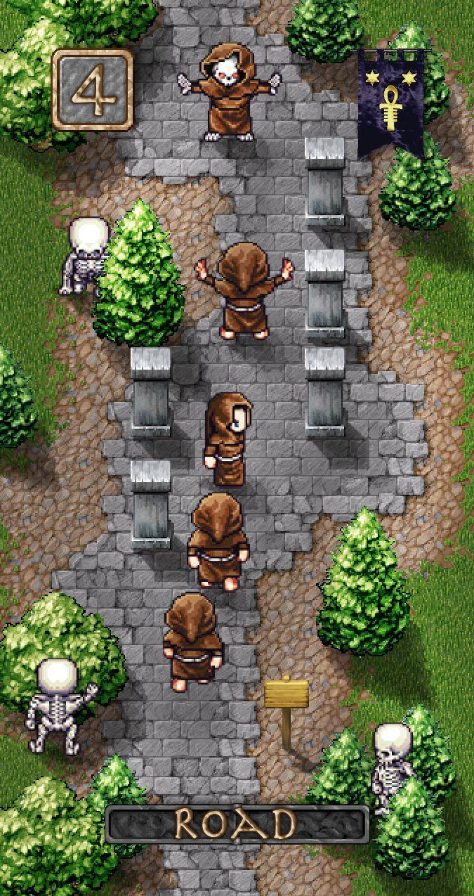 tile2x4-4-road-altar.png