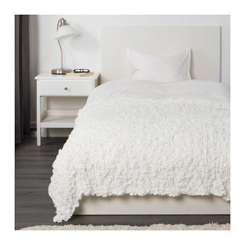 OFELIA 毛布  - IKEA