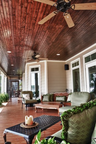 53 best tuscan style images on pinterest tuscan style for Custom home builders lebanon tn