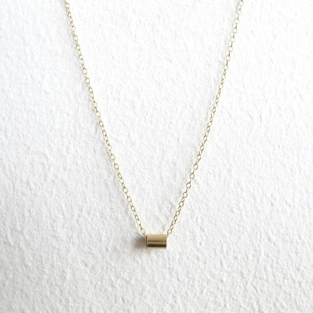 Ethical handmade jewellery brand based in London. Wild Fawn is a range of sterling silver and gold minimalist jewellery designed to be admired for everyday wear.