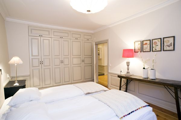 GOING TO STOCKHOLM ? THEN CHECK OUT THESE HOLIDAY APARTMENTS READ MORE AT http://inredningsvis.se/travel-tip-accommodation-tip-stockholm/