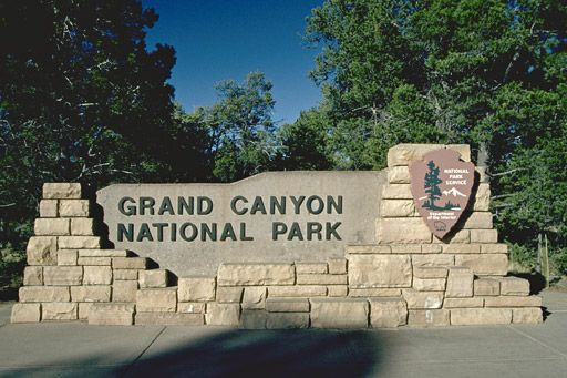 Grand Canyon National Park was another place we visited in May 2012.  We stayted at the Yavapai lodge and preferred it to the rim Thunderbird lodge as we preferred the location (much quieter).  Shuttles run frequently.