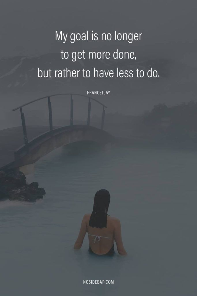 12 Simple Living Quotes To Help You Design A Meaningful Life Simple Life Quotes Simplicity Quotes Quotes To Live By
