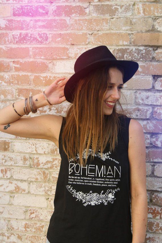 The 25 best bohemian definition ideas on pinterest for Define boho fashion