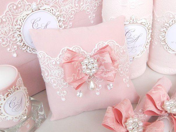 Свадебная атрибутика • Приглашения на свадьбу