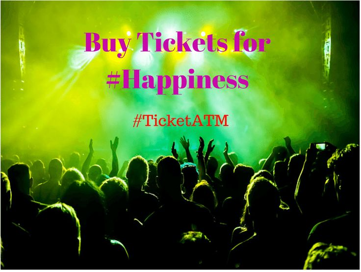 Best 25+ Buy concert tickets ideas on Pinterest Concert tickets - invitations that look like concert tickets