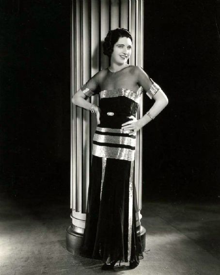Glamour Gowns Tagged Size S The Deco Haus: 102 Best Stars= Kay Francis Images On Pinterest