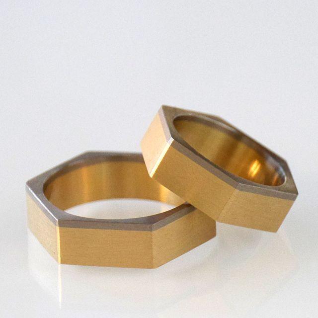 http://waszeobraczki.pl waszeobraczki@gmail.com wedding bands obrączki ślubne wasze obrączki