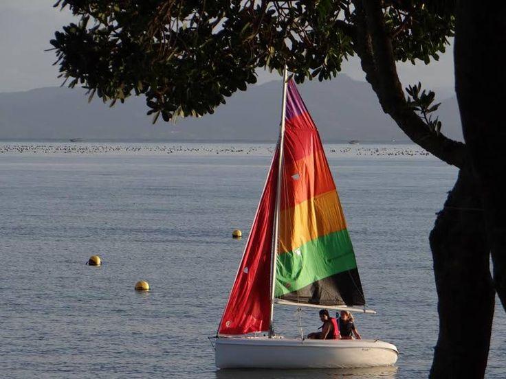 1000 idées sur le thème Temporada Praia Grande sur Pinterest
