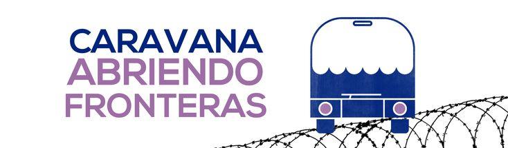 """En una reciente entrevista el ministro del Interior, Juan Ignacio Zoido, comentó que la UE """"ostensiblemente"""" rebajará la cifra de refugiados que España debe acoger antes del próximo mes de septiembre, llegando """"en torno a 7.000 ó 7.500"""", y no a las más de 17.000 personas comprometidas al inicio.    Para"""
