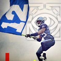 Seattle (SeaHawks Anthem) by mgthevisionary on SoundCloud