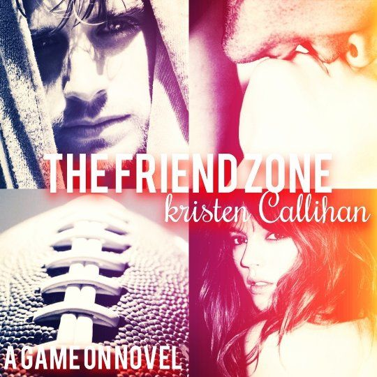 the hot zone book review