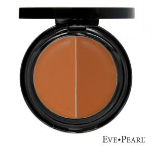 Eve Pearl Dual Salmon Concealer® & Treatment