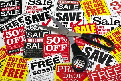 Coupon e prodotti di sottomarca: dove si risparmia di più?