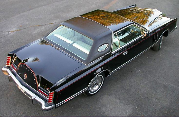 196 best images about lincoln mark 77 78 79 on pinterest for Lincoln motor company lincoln maine