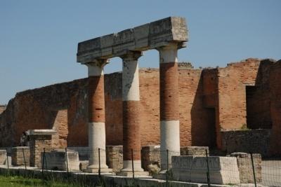Siti archeologici d'Italia  http://www.bedandbreakfastmania.com/speciali/siti-archeologici-d-italia.html