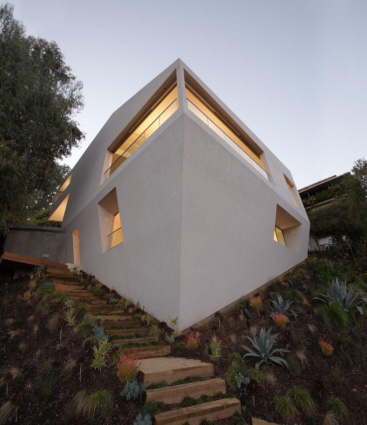 Gallery - Hill House / Johnston Marklee & Associates - 8
