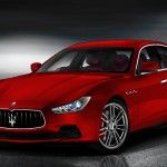 2014 Maserati Ghibli price, review, specification