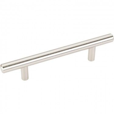Pulls-Stainless Steel-Elements-154SS