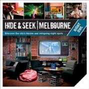 hide & seek - night owl, for everyone that loves a late night. http://www.funkmelbourne.com.au/Gifts-For-Her/Hide-Seek-Melbourne-Night-Owl/flypage.tpl.html