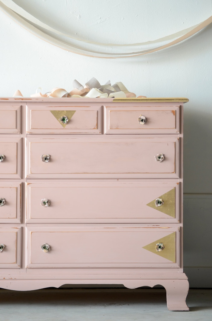 Tool Chest Dresser Makeover: 139 Best Chests Of Drawers Refinishing Ideas Images On