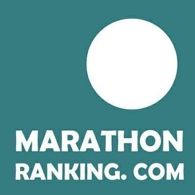 "Marathon Ranking on Twitter: ""3 Trucos para evolucionar como corredor. https://t.co/GmzP1G48Vb"""