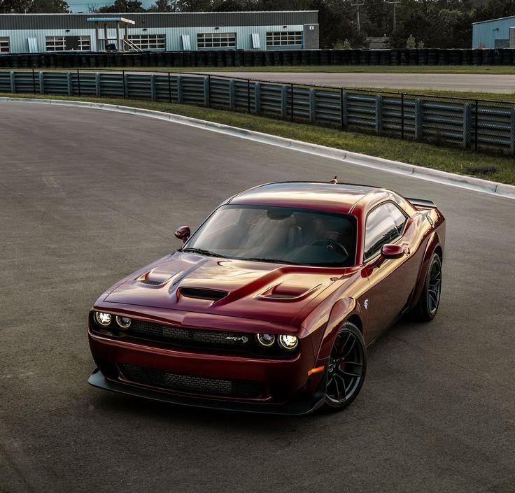 1317 Best Dodge Challenger Images On Pinterest: Best 20+ Dodge Challenger Hellcat Ideas On Pinterest