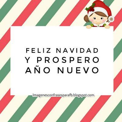 Imagenes con Frases para regalar en #navidad