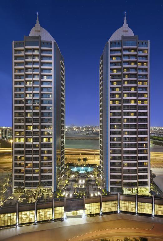 Booking.com: Atana Hotel , Dubaï, Émirats  - 13925 Commentaires clients . Réservez maintenant !