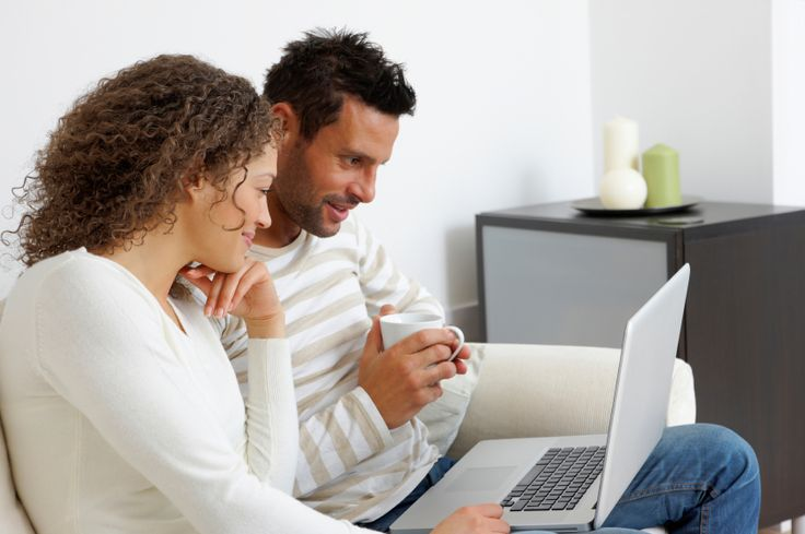No Credit Check Signature Loans- Quick #Funds For Solve All Your Problems With Poor Credit  With the help of no credit check signature loans, you can avail swift funds to manage all kinds of unexpected monetary problems with your signature only. These loans are very useful option to get desired fund quickly to overcome financial crisis at any time without any hassle of delay. Apply now with us.