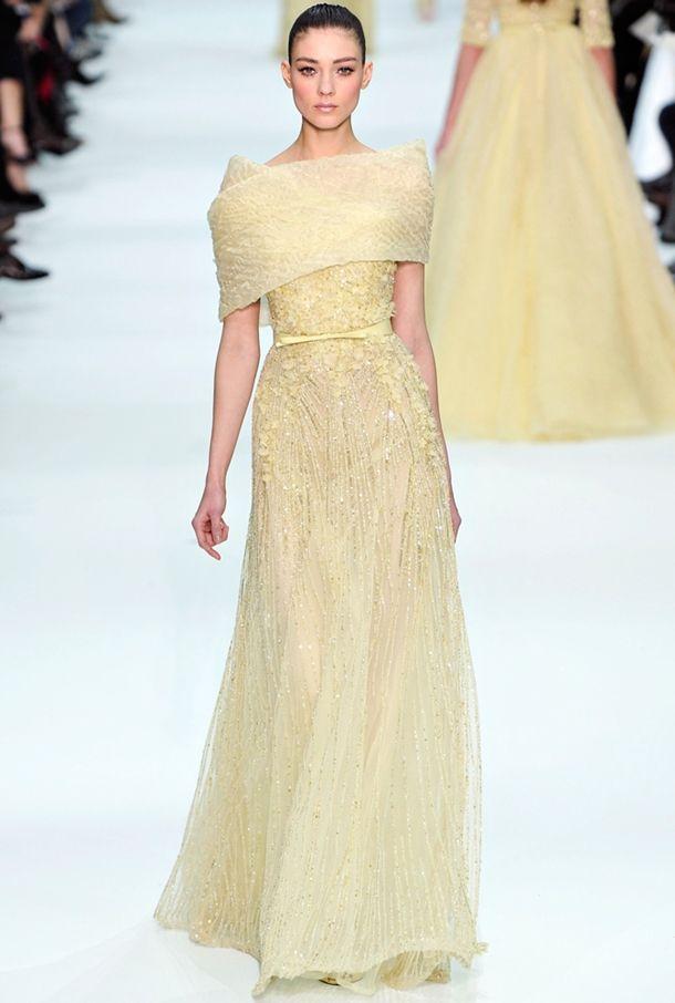 00320fullscreen-ElieSaab-Spring-2012-Couture