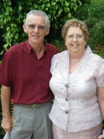 RnD Drifters  Experienced Senior sitters - Mindahome