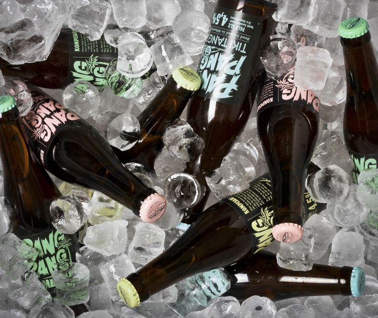 Beer Pang Pang (07)