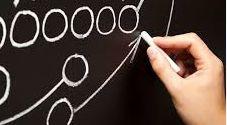 #bahis #siteleri #detay Bahisdetay.com sizlere yurtdışı bahis sitelerinin genel incelemeleri, bahis siteleri bonusları, lisanslı ve güvenilir bahis siteleri hakkında değerlendirmeler sunan bir bahis bilgileri sitesidir.