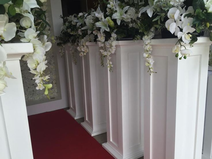 586 best wowyourguests images on pinterest event decor wedding weddings and events hire brisbane wedding reception and ceremony wedding decor hire brisbane junglespirit Image collections