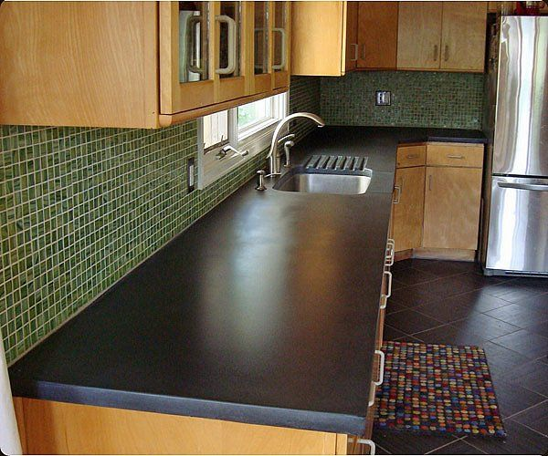 13 Best images about Concrete Countertops on Pinterest