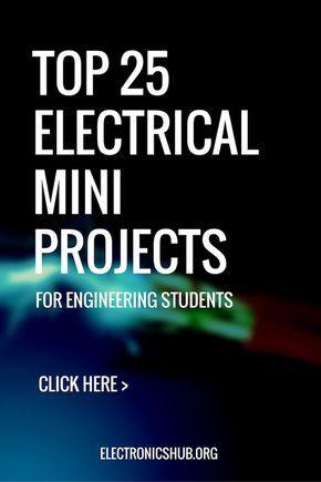 105 best Engineering images on Pinterest Technology, Electrical - electrical engineering excel spreadsheets