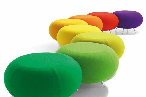 Design Möbel online anschauen und bestellen - http://freshideen.com/mobel/design-mobel-online-anschauen-und-bestellen.html