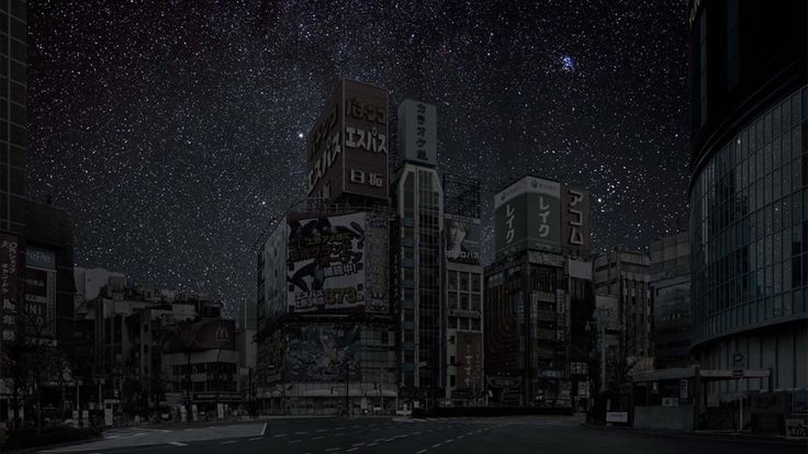 Darkened Cities - Google 検索