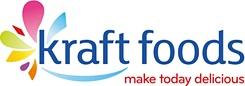 Kraft Foods Arabia - Kraft Foods Arabia Products - Tang, Toblerone, Cadbury Dairy Milk, Cadbury Flake, Cheese Cheddar, Oreo, Philadelphia etc