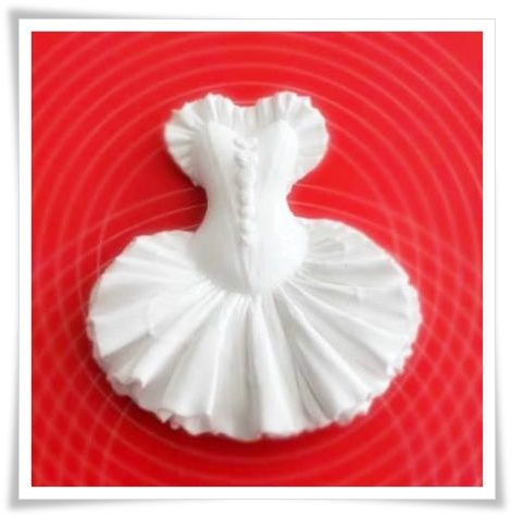 sabun ve kokulu taş hediyelik.. #sabun #kokulutaş #hediyelik #doğum #doğum günü #babyshower