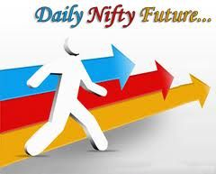 nuifty ans banknifty analysisi 12-feb-2014