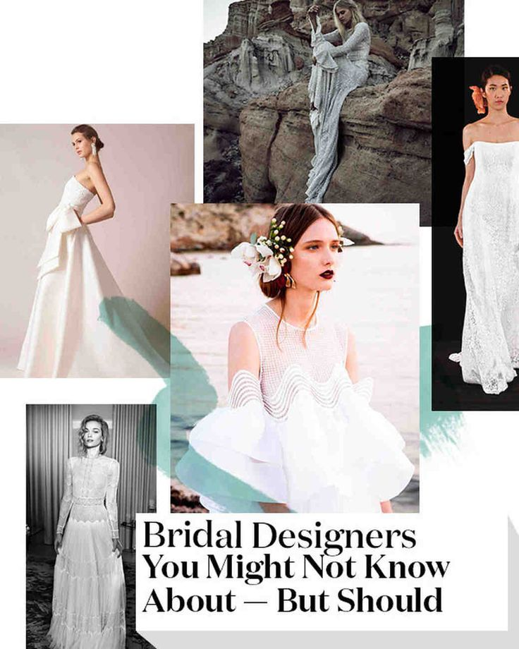 41 Best Navy Blue Coral Weddings Images On Pinterest