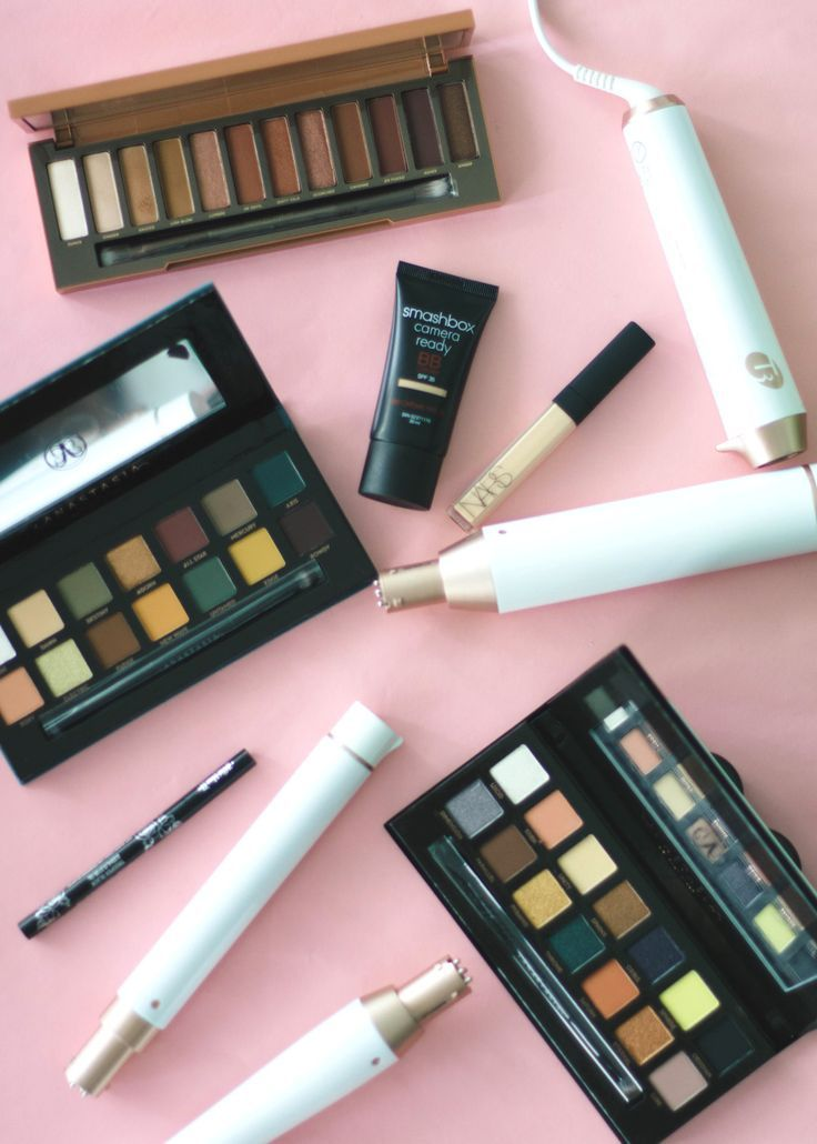 What I purchased at this year's Sephora Beauty Insider Sale   what to buy at Sephora VIB sale
