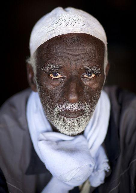 Somali from Baligubadle - Somaliland