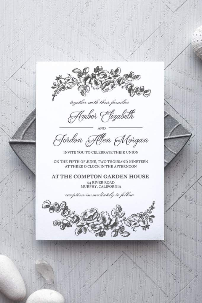 20 best Baby Shower Invitations images on Pinterest Baby shower - baby shower templates word