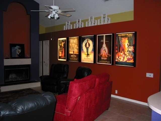 10 ideas about movie poster frames on pinterest movie