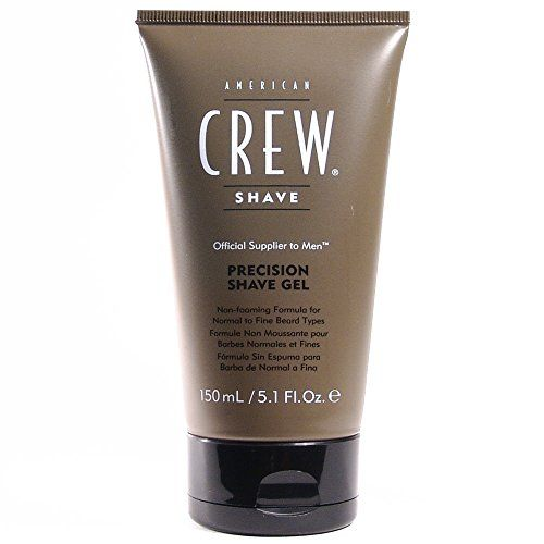 American Crew Precision Shave Gel 51oz each  Pack of 3 *** See this great product.