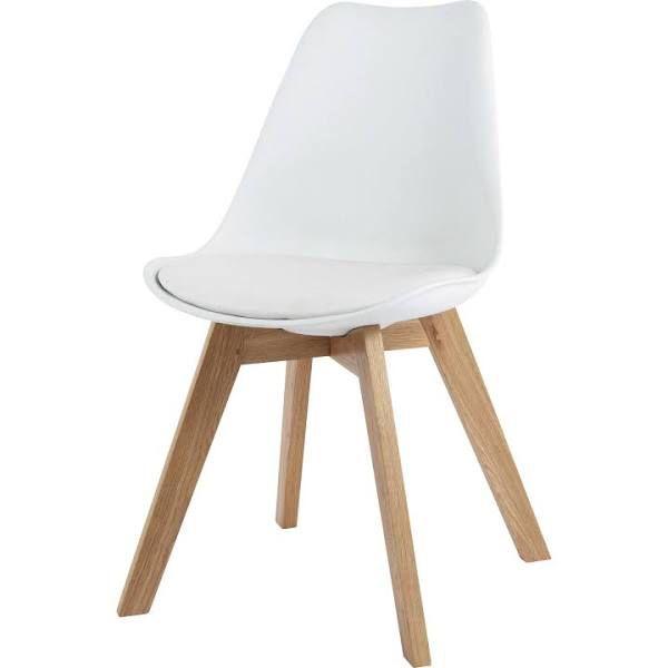 25 ehdottomasti parasta ideaa pinterestiss chaise. Black Bedroom Furniture Sets. Home Design Ideas