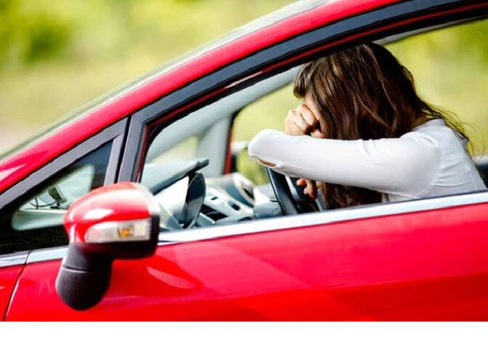 Superar la amaxofobia y miedo a conducir con hipnosis  La amaxofobia o miedo a conducir es una fobia que padecen muchas más personas que las que puedas llegar a imaginar. La mente inconsciente de quien padece de esta patología… Continue Reading →